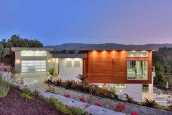 Photo of 12830 Deer Creek LN, LOS ALTOS HILLS, CA 94022 (MLS # ML81696392)