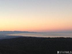 Photo of 30003 Summit RD, LOS GATOS, CA 95033 (MLS # ML81696420)