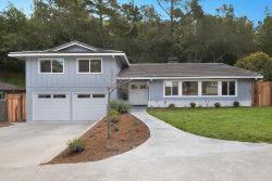 Photo of 253 Devonshire BLVD, SAN CARLOS, CA 94070 (MLS # ML81696439)
