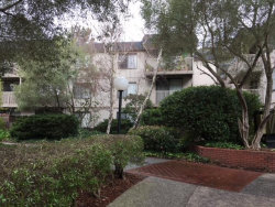 Photo of 8112 Shelter Creek LN 8112, SAN BRUNO, CA 94066 (MLS # ML81696512)