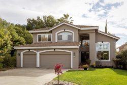 Photo of 6152 Mancuso ST, SAN JOSE, CA 95120 (MLS # ML81696604)
