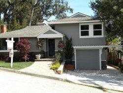 Photo of 3 Charlton ST, SAN CARLOS, CA 94070 (MLS # ML81696611)