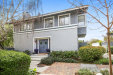 Photo of 1220 Moonsail LN, FOSTER CITY, CA 94404 (MLS # ML81696631)