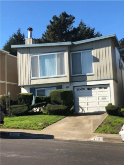 Photo of 436 Higate DR, DALY CITY, CA 94015 (MLS # ML81696644)