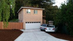 Photo of 5 Jonathan WAY, SCOTTS VALLEY, CA 95066 (MLS # ML81696666)