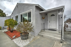 Photo of 255 E Taylor AVE, SUNNYVALE, CA 94085 (MLS # ML81696716)
