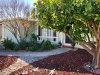 Photo of 856 Howe ST, SAN MATEO, CA 94401 (MLS # ML81696723)