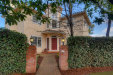 Photo of 102 Hyde ST, REDWOOD CITY, CA 94062 (MLS # ML81696727)