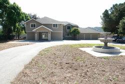 Photo of 10791 Dougherty AVE, MORGAN HILL, CA 95037 (MLS # ML81696729)