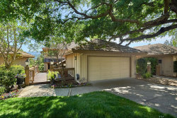 Photo of 1452 Bullion CIR, SAN JOSE, CA 95120 (MLS # ML81696844)