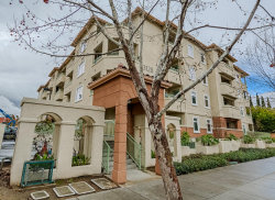 Photo of 3128 Loma Verde DR 115, SAN JOSE, CA 95117 (MLS # ML81696880)