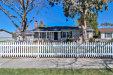 Photo of 1901 Mcbain AVE, SAN JOSE, CA 95125 (MLS # ML81696903)