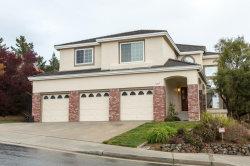 Photo of 2 Lakewood CIR, SAN MATEO, CA 94402 (MLS # ML81696910)