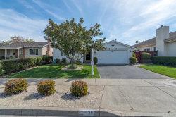 Photo of 1026 Pennington LN, CUPERTINO, CA 95014 (MLS # ML81697056)