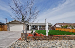 Photo of 470 Kiely BLVD, SANTA CLARA, CA 95051 (MLS # ML81697063)