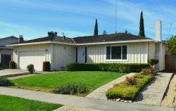 Photo of 6319 Menlo DR, SAN JOSE, CA 95120 (MLS # ML81697108)