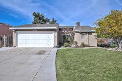 Photo of 183 Sun Blossom DR, SAN JOSE, CA 95123 (MLS # ML81697155)