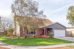 Photo of 358 Roan ST, SAN JOSE, CA 95123 (MLS # ML81697177)