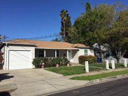 Photo of 2371 Fairfield AVE, CONCORD, CA 94520 (MLS # ML81697207)