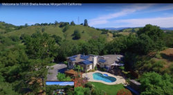 Photo of 13935 Sheila AVE, MORGAN HILL, CA 95037 (MLS # ML81697225)