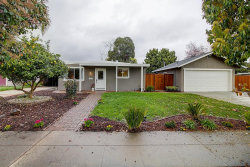 Photo of 575 Fir AVE, SUNNYVALE, CA 94085 (MLS # ML81697232)