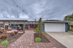 Photo of 1425 S Mary AVE, SUNNYVALE, CA 94087 (MLS # ML81697265)