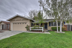 Photo of 994 Rosa CT, SUNNYVALE, CA 94086 (MLS # ML81697292)