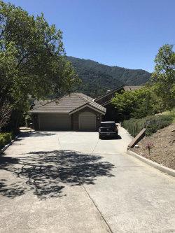 Photo of 410 Santa Rosa DR, LOS GATOS, CA 95032 (MLS # ML81697311)