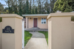Photo of 212 Dundee DR, SOUTH SAN FRANCISCO, CA 94080 (MLS # ML81697337)