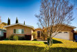 Photo of 502 Sobrato DR, CAMPBELL, CA 95008 (MLS # ML81697357)