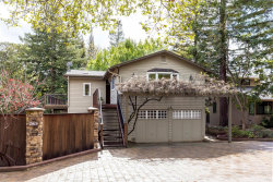 Photo of 826 Terrace DR, LOS ALTOS, CA 94024 (MLS # ML81697388)