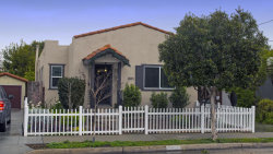 Photo of 1801 Palm AVE, SAN MATEO, CA 94402 (MLS # ML81697427)