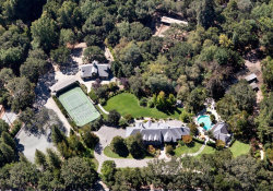 Photo of 155 Kings Mountain RD, WOODSIDE, CA 94062 (MLS # ML81697487)