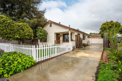 Photo of 2076 Agnew RD, SANTA CLARA, CA 95054 (MLS # ML81697531)