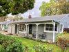 Photo of 301 G ST, REDWOOD CITY, CA 94063 (MLS # ML81697575)