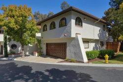 Photo of 15300 Winchester BLVD 8, LOS GATOS, CA 95030 (MLS # ML81697597)