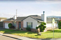 Photo of 1223 Miller AVE, SOUTH SAN FRANCISCO, CA 94080 (MLS # ML81697618)