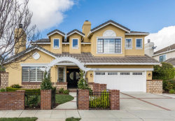 Photo of 692 Bryant AVE, MOUNTAIN VIEW, CA 94040 (MLS # ML81697634)