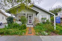 Photo of 830 Jackson ST, SAN JOSE, CA 95112 (MLS # ML81697700)