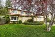 Photo of 6531 Springpath LN, SAN JOSE, CA 95120 (MLS # ML81697704)
