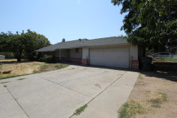 Photo of 6016 40th ST, SACRAMENTO, CA 95824 (MLS # ML81697771)