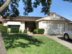 Photo of 5465 Lawrence DR, SACRAMENTO, CA 95820 (MLS # ML81697779)