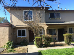 Photo of 958 Bellhurst AVE, SAN JOSE, CA 95122 (MLS # ML81697782)