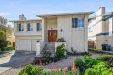Photo of 1247 Rainier AVE, PACIFICA, CA 94044 (MLS # ML81697926)