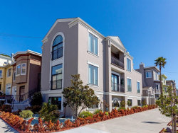 Photo of 496 38th AVE, SAN FRANCISCO, CA 94121 (MLS # ML81698057)