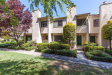 Photo of 40 Starlite CT, MOUNTAIN VIEW, CA 94043 (MLS # ML81698228)