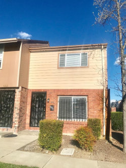 Photo of 4204 Savannah LN, SACRAMENTO, CA 95823 (MLS # ML81698406)