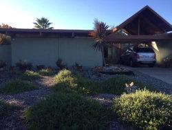 Photo of Address not disclosed, SARATOGA, CA 95070 (MLS # ML81698419)