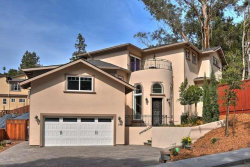 Photo of 2902 San Juan BLVD, BELMONT, CA 94002 (MLS # ML81698532)