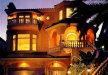 Photo of 1715 Westbrook AVE, LOS ALTOS, CA 94024 (MLS # ML81698578)